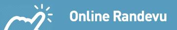 online-randevu