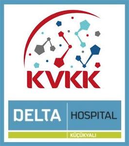 http://www.fsmtip.com/delta-hospital-gizlilik-ve-cerez-politikasi
